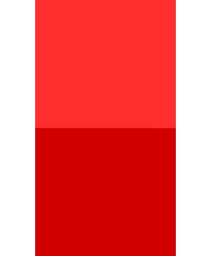 矢印の画像 p1_23