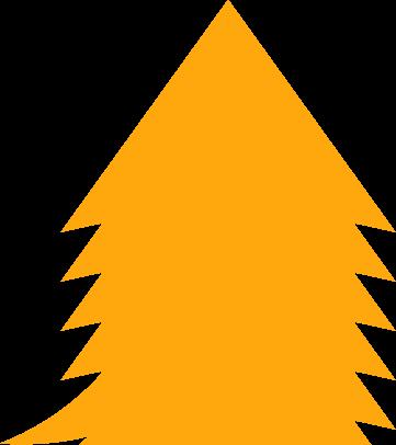 矢印の画像 p1_15