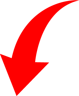矢印の画像 p1_34
