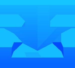 アイコン素材ダウンロードサイト「icooon-mono」 …